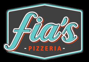 Fia's Pizzeria