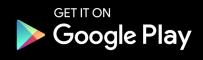 get-on-google-play-1-768x227