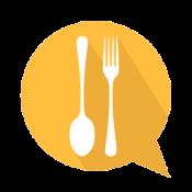 heartland-guest-app-logo-transparent